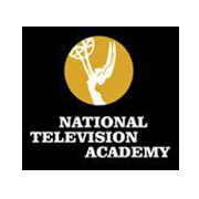 Technology and Engineering Emmy Award