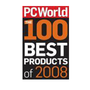 100 Best Products of the Year