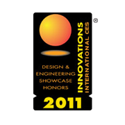 CES Innovations 2011 Design and Engineering Awards – Home Theater Accessories