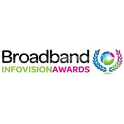 Broadband Infovision Awards