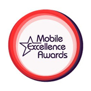 Mobile Excellence Awards Finalists