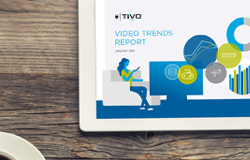 Video Trends Report: January 2019